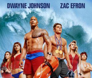 Faça o teste e descubra qual filme do Zac Efron representa sua vida