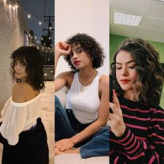Inspire-se: Camila Cabello, Maisa, Gleici e mais celebs que vão te deixar querendo cortar o cabelo