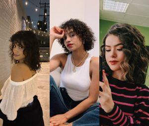 Camila Cabello, Maisa, Gleici e mais: 5 famosas que vão te inspirar a cortar o cabelo