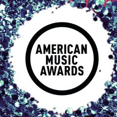 O American Music Awards 2020 foi anunciado! Veja a lista completa dos indicados