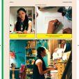 """O Almanaque TUDUM, da Netflix, traz curiosidades sobre """"Para Todos os Garotos"""""""
