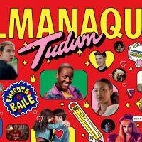 12 curiosidades de séries e filmes Netflix que você só encontra no Almanaque TUDUM