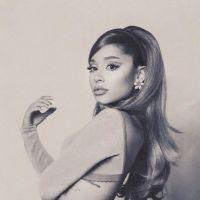 """Descubra qual música do """"positions"""", da Ariana Grande, mais combina com o seu signo"""