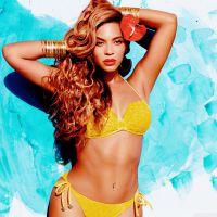 Beyoncé é eleita artista do ano pelo iTunes! Confira tudo que bombou na plataforma em 2014