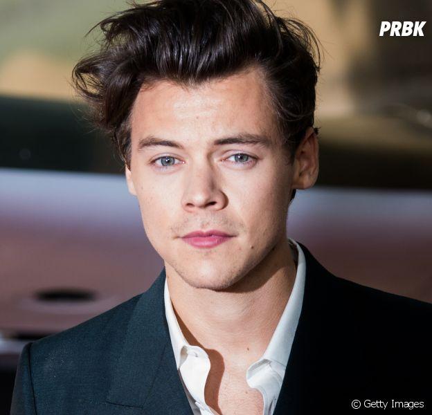 Harry Styles: 5 tipos de personagens que gostaríamos de ver ele interpretando