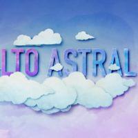 """Banda Malta, Anitta, One Direction e mais: Conheça a trilha sonora da novela """"Alto Astral"""""""