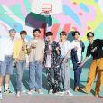 BTS: nova lei permitirá que o grupo adie ida ao exército. Entenda