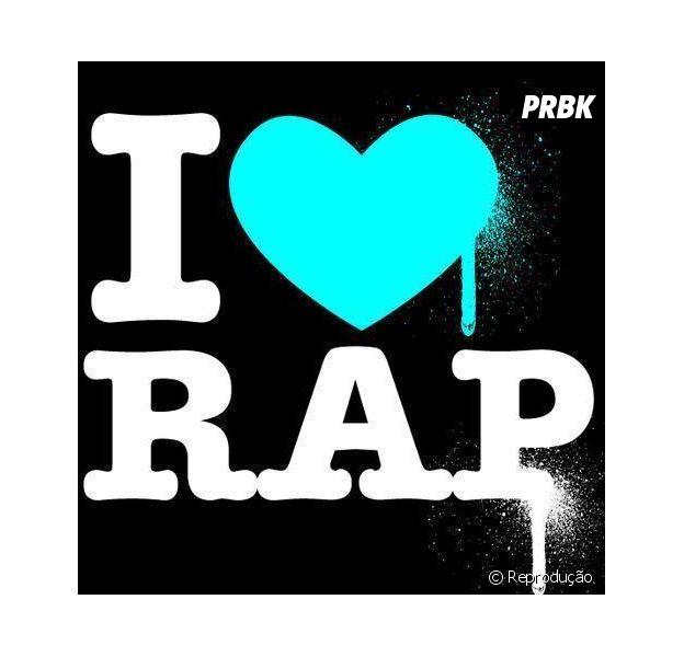 O rap ganhou força em todo o Brasil em 2014
