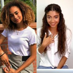Este quiz vai dizer se você é mais Melánie ou Nour, do Now United