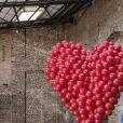 Faça o quiz e descubra como será a sua vida amorosa em 2021