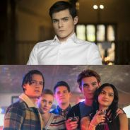 """Ator de """"PLL: The Perfectionists"""" é confirmado na 5ª temporada de """"Riverdale""""! Saiba mais detalhes"""