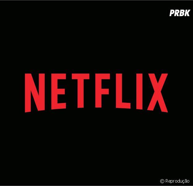 Netflix lançará um filme por semana em 2021! Veja lista completa com todos os títulos que entrarão no catálogo