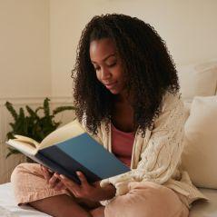Fale seu signo e te diremos um livro que é a sua cara pra ler