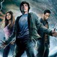 """Rick Riordan, o autor de """"Percy Jackson e os Olimpianos"""" odeia as adaptações para o cinema e está com boas expectativas para a série do Disney+"""