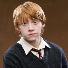 """Prove que você sabe tudo sobre o Rony, de """"Harry Potter"""", neste quiz"""