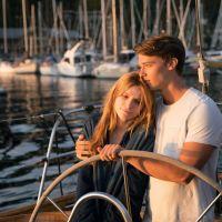 Listamos 10 filmes recentes para você assistir e chorar muito