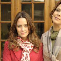 """Você é mais Ana ou Manuela em """"A Vida da Gente""""? Faça o quiz e descubra!"""
