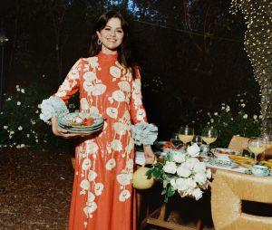 Selena Gomez na Vogue: ex-Disney quer voltar a se dedicar a atuação