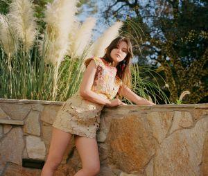 Selena Gomez na Vogue: cantora diz que suas músicas não são muito valorizadas