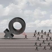 Você sabe o que é patriarcado? Entenda o que significa o termo!