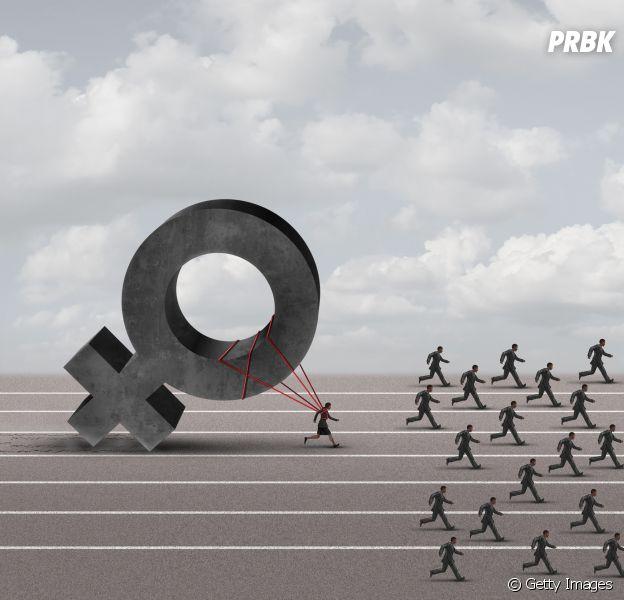 O que é patriarcado?
