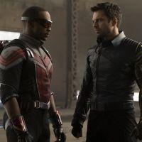 """Você é mais Bucky ou Sam? Descubra quem te representa em """"Falcão e o Soldado Invernal"""""""