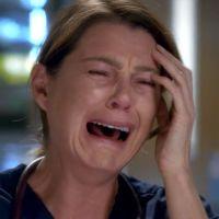 """10 momentos de """"Grey's Anatomy"""" que traumatizaram os fãs"""