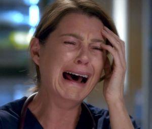 """""""Grey's Anatomy"""" completa 16 anos: relembre os momentos mais tristes"""