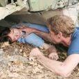"""""""Grey's Anatomy"""": morte de Lexie Grey (Chyler Leigh) e Mark Sloan (Eric Dane) traumatizou os fãs"""