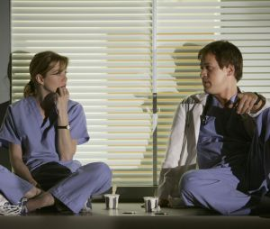 "16 anos de ""Grey's Anatomy"": a morte de George O'Malley (T.R. Knight) foi surpreendente"