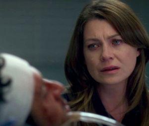 """""""Grey's Anatomy"""": despedida de Derek Shepherd (Patrick Dempsey) foi um dos momentos mais marcantes da série"""