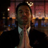 """Netflix divulga data de estreia da segunda parte da 5ª temporada de """"Lucifer"""""""