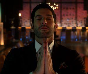 """""""Lucifer"""" na Netflix: segunda parte da 5ª temporada ganha data de estreia"""