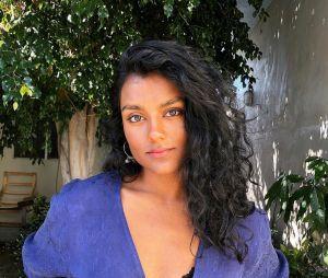 """Bidgerton"": Simone Ashley será a protagonista da 2ª temporada"