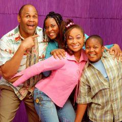 """""""As Visões da Raven"""" é a melhor série do Disney Channel e aqui estão as provas"""