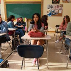 """Netflix confirma 2ª temporada de """"Eu Nunca"""" para julho e divulga novas fotos"""
