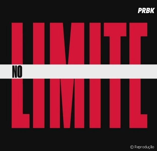"""""""No Limite"""": veja os ex-BBBs que podem entrar na 5ª temporada do programa"""