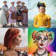 6 filmes dirigidos por mulheres que mereciam mais reconhecimento para assistir e se apaixonar