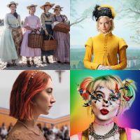 6 filmes dirigidos por mulheres que mereciam maior reconhecimento