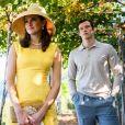 """""""A Última Carta de Amor"""": Netflix divulga primeiro trailer do filme! Assista"""
