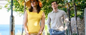 """Netflix anuncia """"A Última Carta de Amor"""", filme inspirado no livro de Jojo Moyes! Conheça a história"""