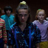 """""""Stranger Things"""" ganha teaser cheio de mistério para a 4ª temporada! Veja o vídeo"""