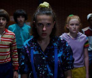 """""""Stranger Things"""": atores dizem que 4ª temporada será a mais assustadora"""
