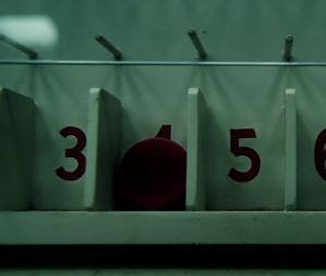 """""""Stranger Things"""": teaser da 4ª temporada indica que novas crianças com poderes serão apresentadas"""