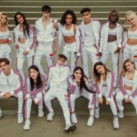 Diga seu signo e revelaremos qual integrante do Now United é o seu par ideal!