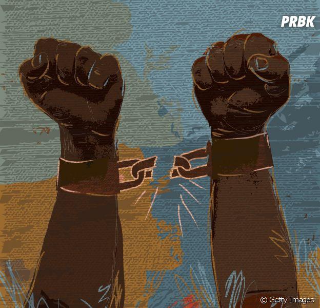 Abolição da escravatura no Brasil: 5 pessoas que lutaram por ela