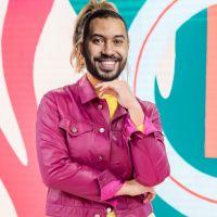 5 programas da Globo que gostaríamos de ver Gil do Vigor apresentando
