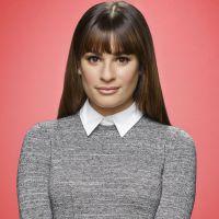 """Em """"Glee"""": Na 6ª temporada, veja Rachel, Kurt, Santana e mais nas novas fotos promocionais!"""