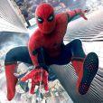 """""""Homem-Aranha 3"""": multiverso, teorias, confirmações e tudo o que sabemos sobre o filme"""