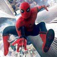 """""""Homem-Aranha 3"""": o Aranhaverso vai rolar? Veja tudo o que sabemos sobre o filme"""